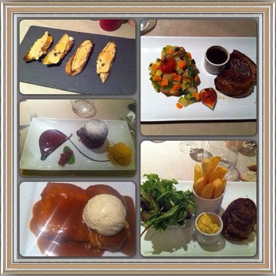 villa spicy brunch cosa fare a parigi edreams blog di viaggi