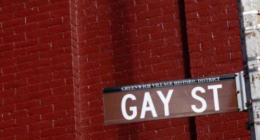 Les meilleures destinations gay de l'été 2013