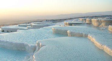 Les 20 plus belles piscines naturelles du monde