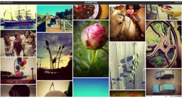 Les meilleures app pour faire des photos de vacances
