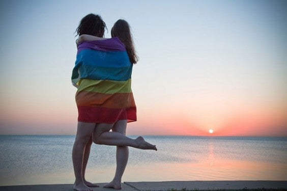 camping gay toscane