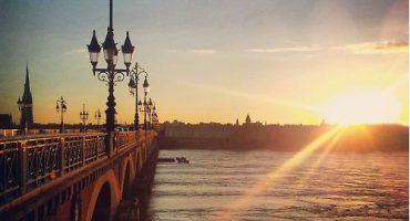 Week end à Bordeaux entre culture, plage et oenotourisme