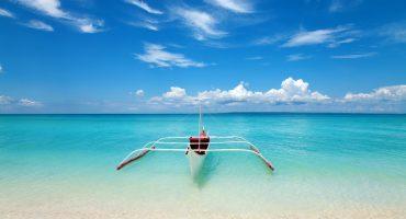 Les plages les plus chaudes du monde!
