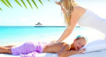 Conseils pour éliminer le stress pendant les vacances