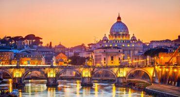 Conseils pour un voyage low-cost à Rome