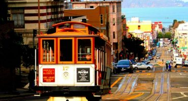 Top 20 choses à faire à San Francisco