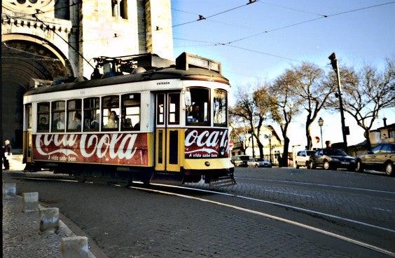 honeymoons-portugal