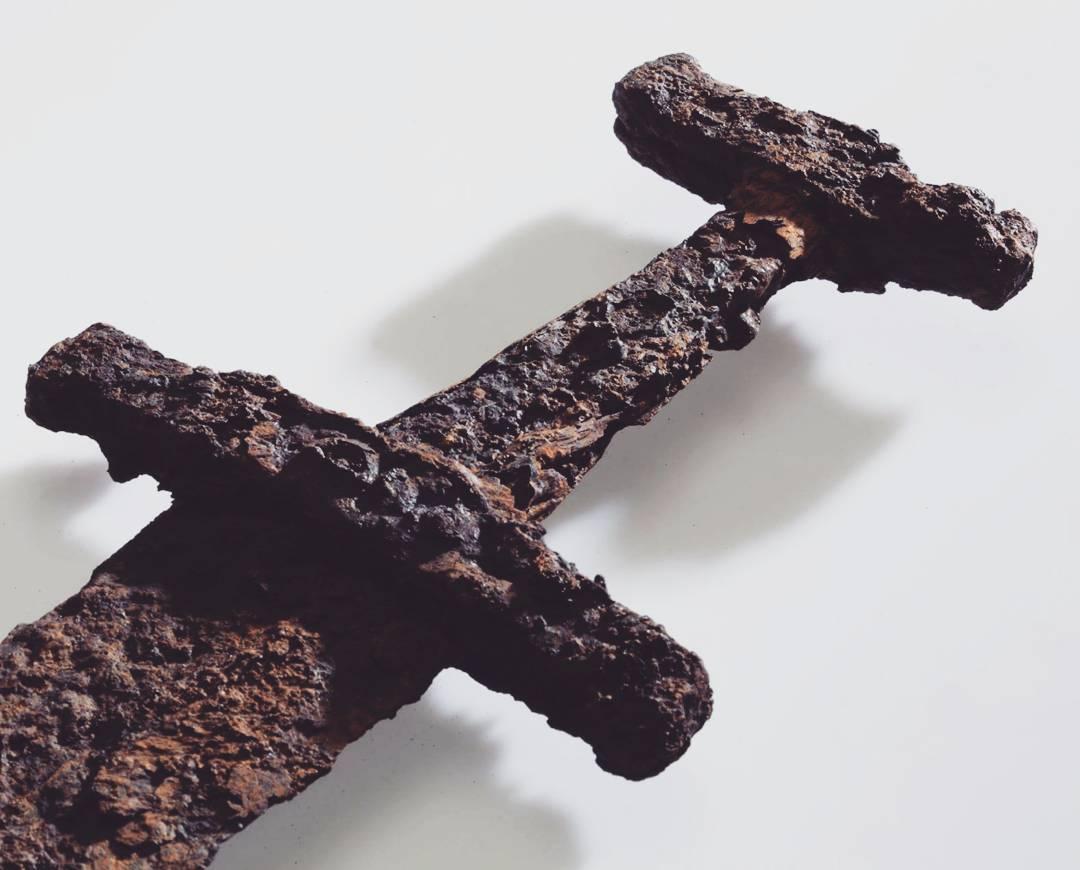 musée national islande - blog opodo