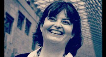 Anne de Papilles & Pupilles: voyage et gastronomie [Interview]
