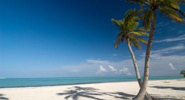 Les vacances ne sont pas finies à Punta Cana!