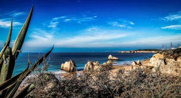 Les 10 plus belles plages du Portugal