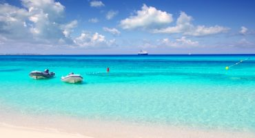 7 choses à faire à Formentera