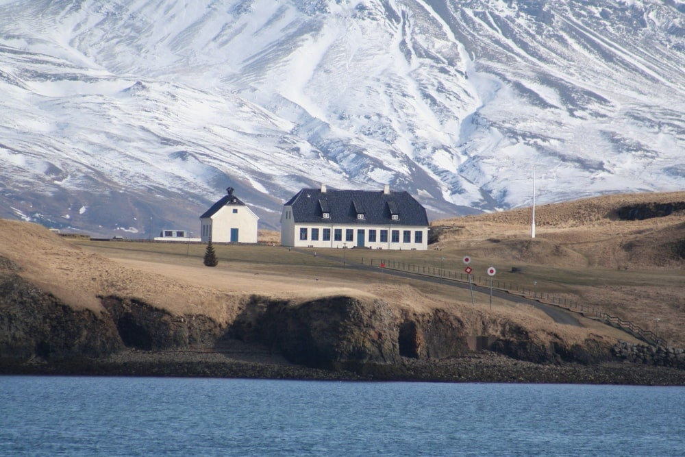 videy islande - blog eDreams