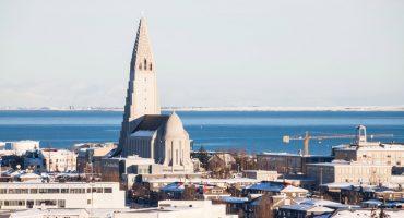 Les 24 meilleures choses à faire à Reykjavik