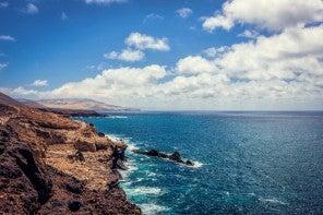 7 raisons de visiter Fuerteventura