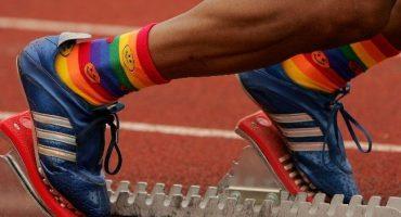 Les Gay Games 2018 auront lieu à Paris!