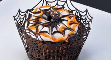 Les meilleurs plats pour fêter Halloween