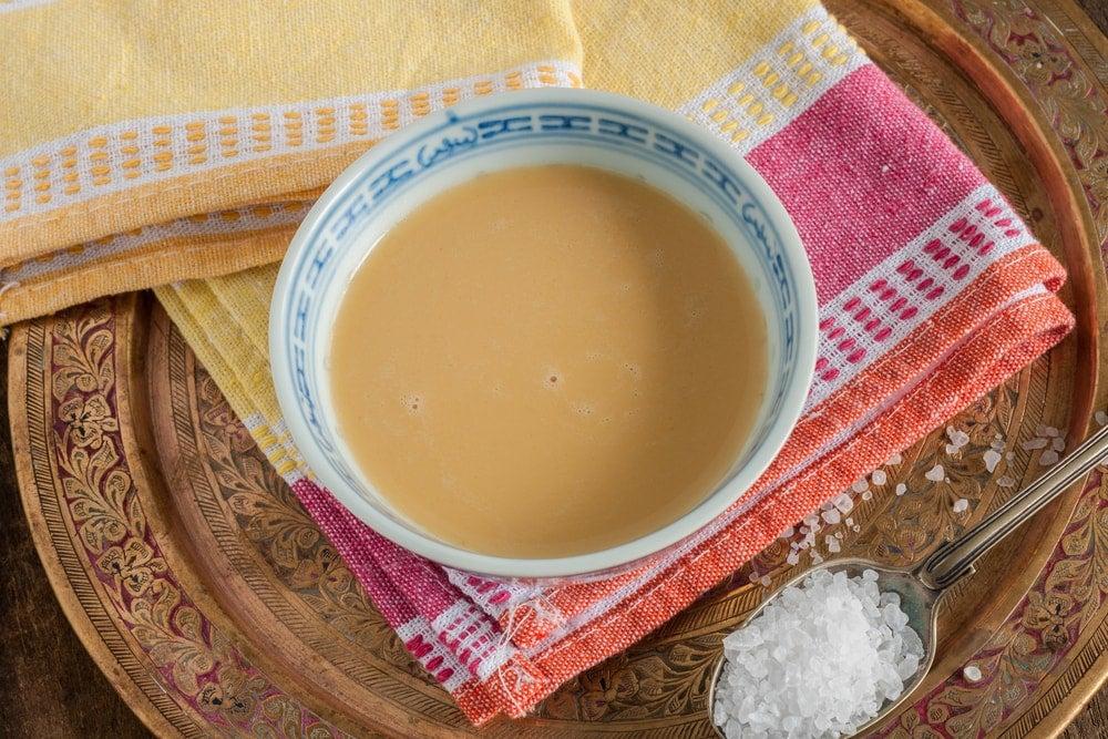 thé au beurre de yak - blog eDreams