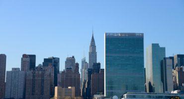 Bons Plans Voyage New York: vainqueur du Golden blog Awards Paris 2013 dans la catégorie Tourisme
