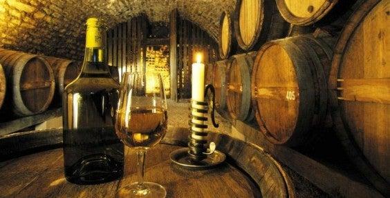 bar dégustation vin strasbourg