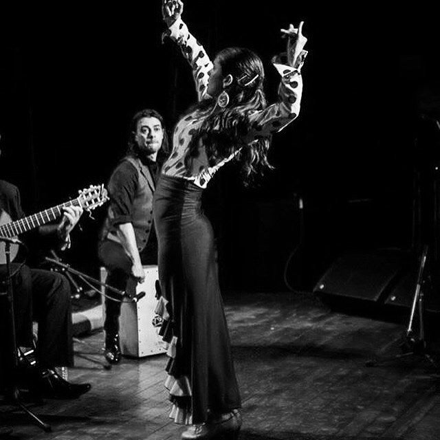 flamenco cosa visitare madrid edreams blog di viaggi