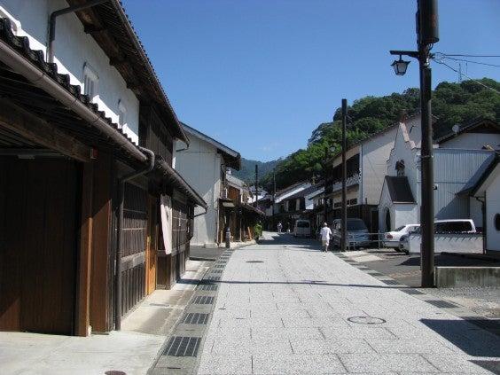 Katsuyama, Japan
