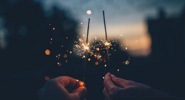 Où passer le Nouvel An ?