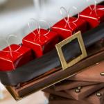 Les 15 plus belles buches de Noël!