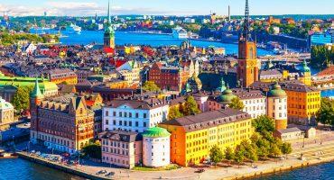 Les 10 villes les moins polluées du monde
