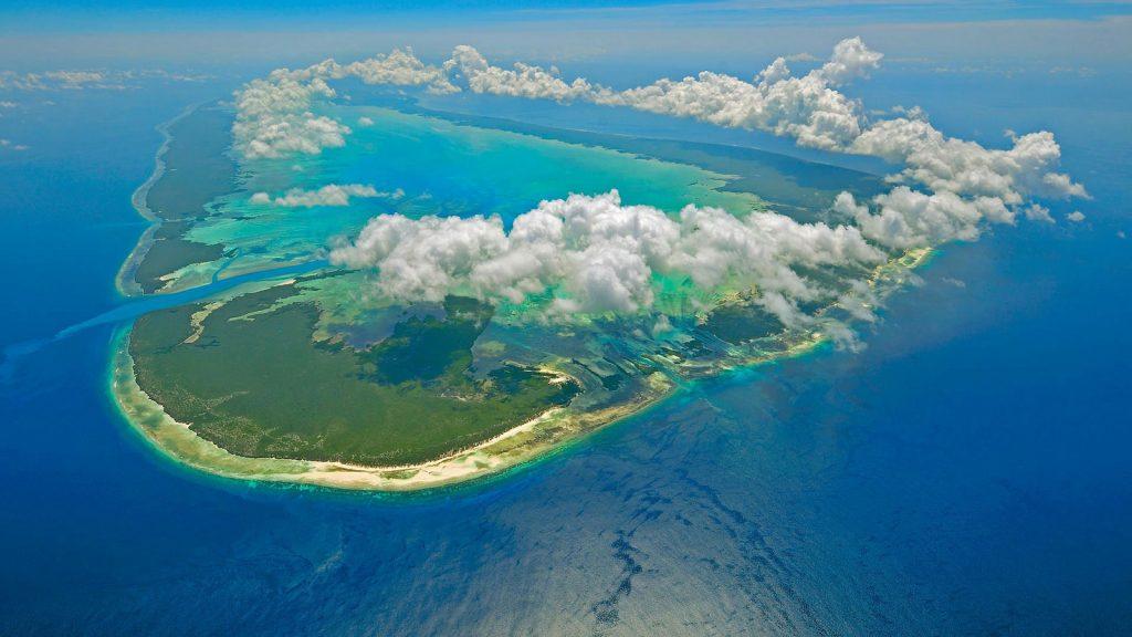 Aldabra Seychelles eDreams