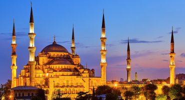 Istanbul : 20 expériences immanquables !