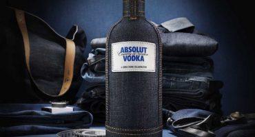 A un mois des JO, les aéroports de Moscou interdisent tous les liquides dans les bagages à main!