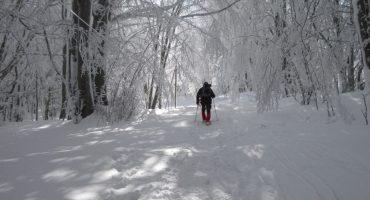 Corse: le Top 5 des choses à faire en hiver!