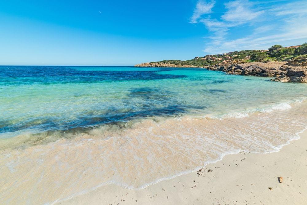Costa Smeralda - Blog eDreams