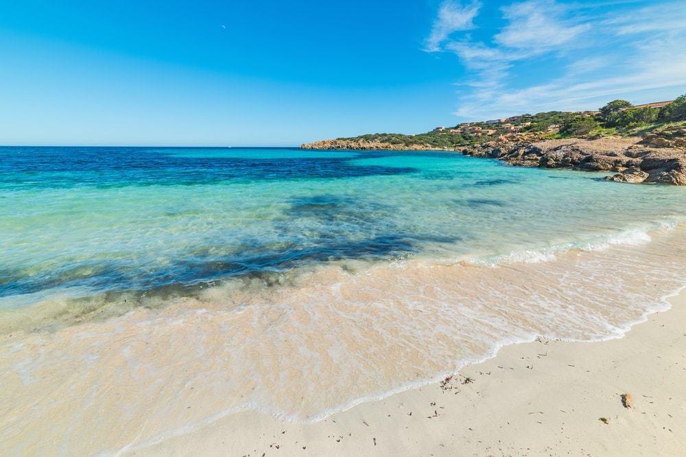 costa esmeralda spiagge più belle d'europa edreams blog di viaggi