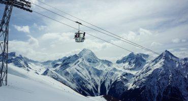 Les 10 stations de ski les moins cher pour skier pas cher en Europe !