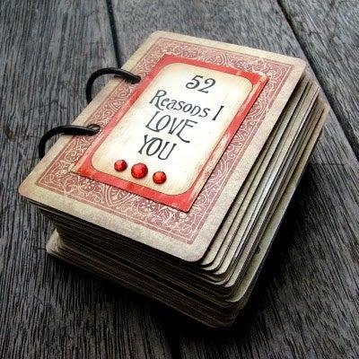 livre saint valentin