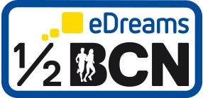 logo-maraton-edreams