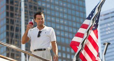 Les 10 lieux emblématiques du «loup de Wall Street» à New York