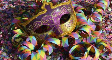 Les plus beaux carnavals de France !