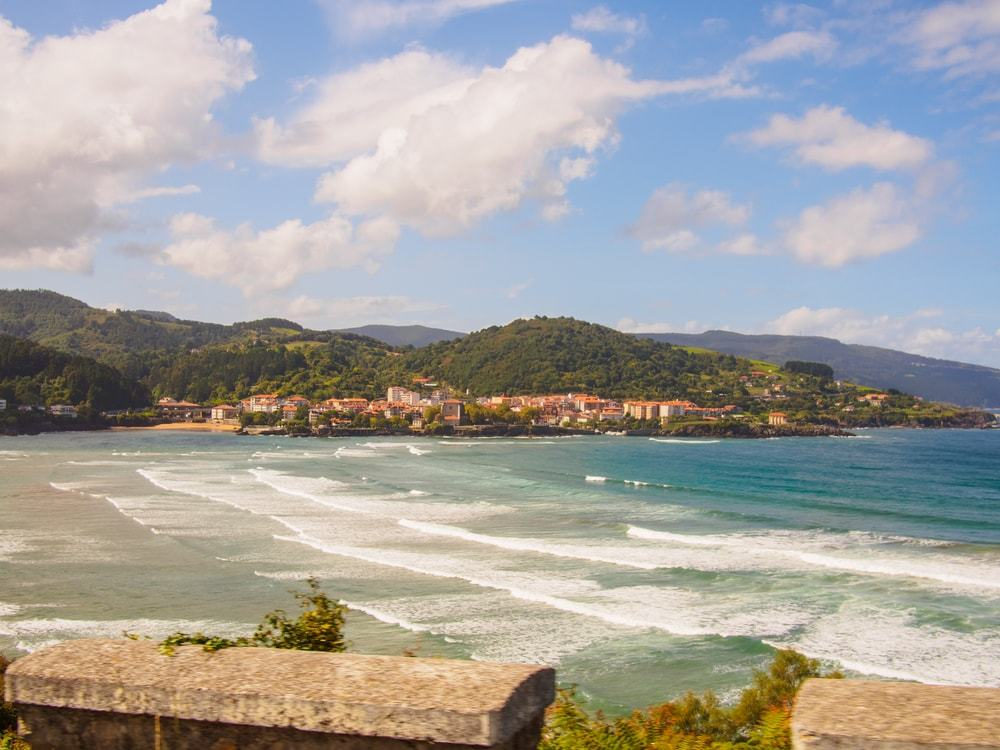 mundaka spiagge più belle d'europa edreams blog di viaggi