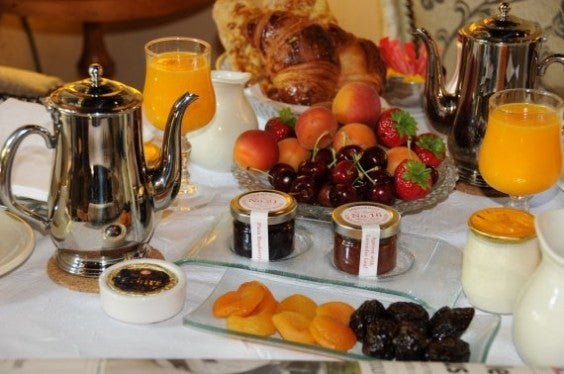 petit-dejeuner-saint-valentin