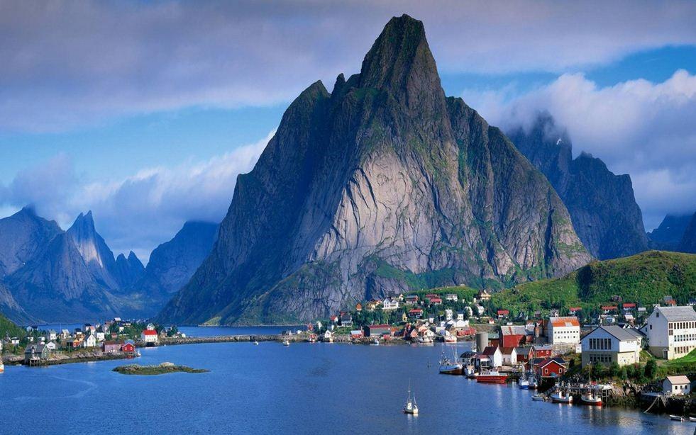 Rencontre serieuse gratuit en norvge Site de rencontre en norvege tout gratuite