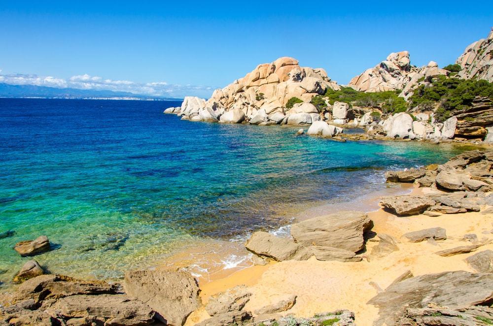 capo testa spiagge più belle d'europa edreams blog di viaggi