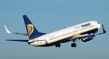 Ryanair propose des offres exceptionnelles sur de nombreuses destinations en Europe