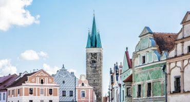 Découvrez les 10 plus beaux villages d'Europe à voir