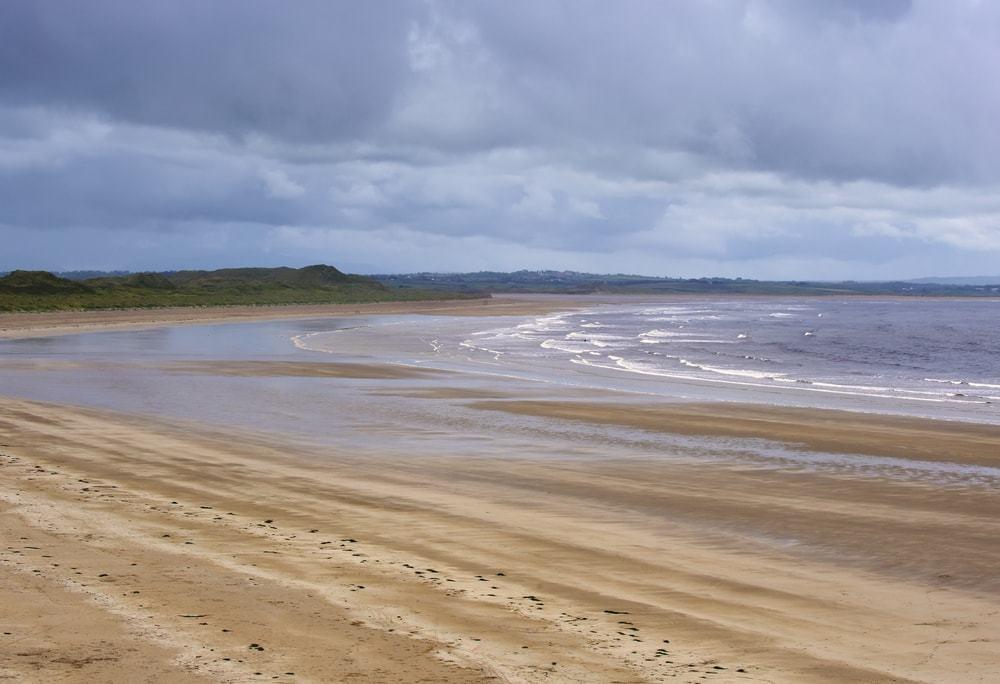 sligo spiagge più belle d'europa edreams blog di viaggi