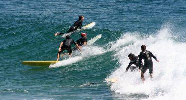 Que faire en Australie : 10 activités incontournables !