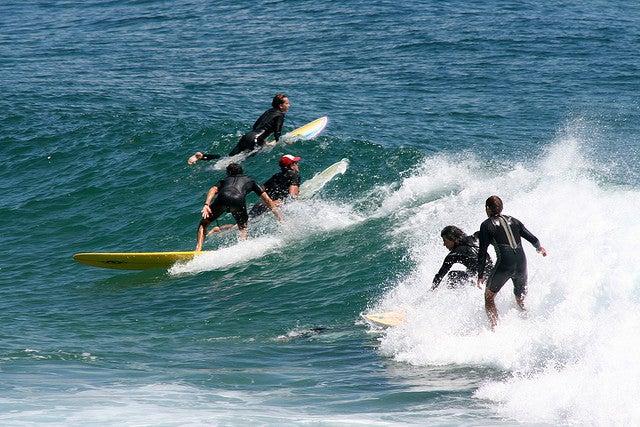 Que Faire En Australie Decouvrez 10 Activites Incontournables Edreams