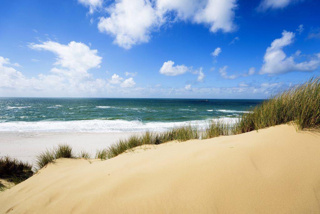sylt spiagge più belle d'europa edreams blog di viaggi